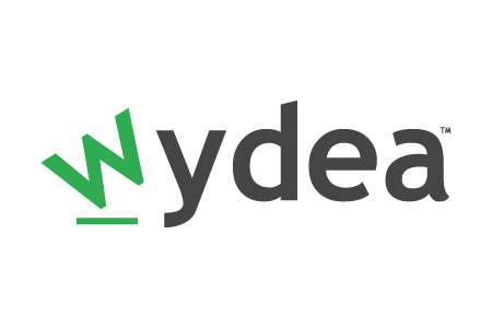 Wydea Logo